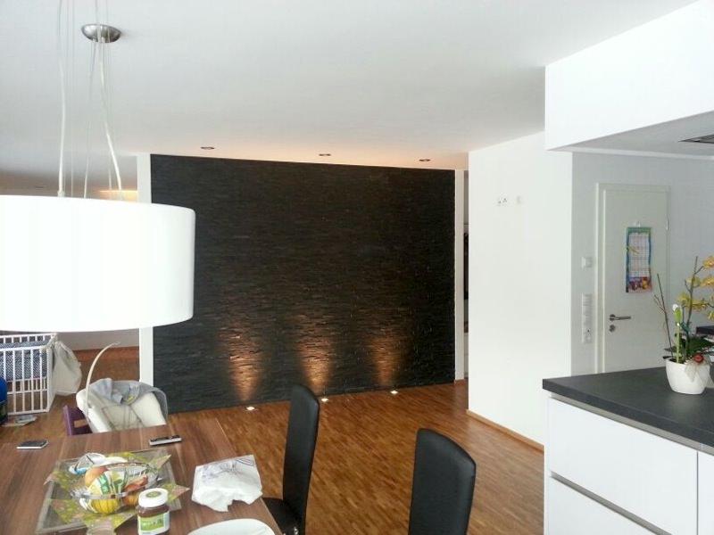 t v gepr fte innenfarben emissionsarm und frei von weichmachern. Black Bedroom Furniture Sets. Home Design Ideas
