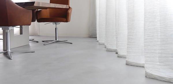 Fugenlos Wohnen Schöner Wohnen Wohndesign Malerbetrieb